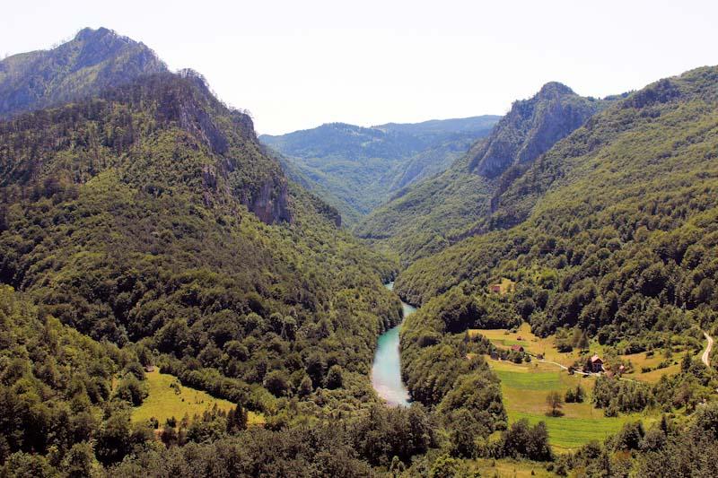 Чорногорія 3 (25)