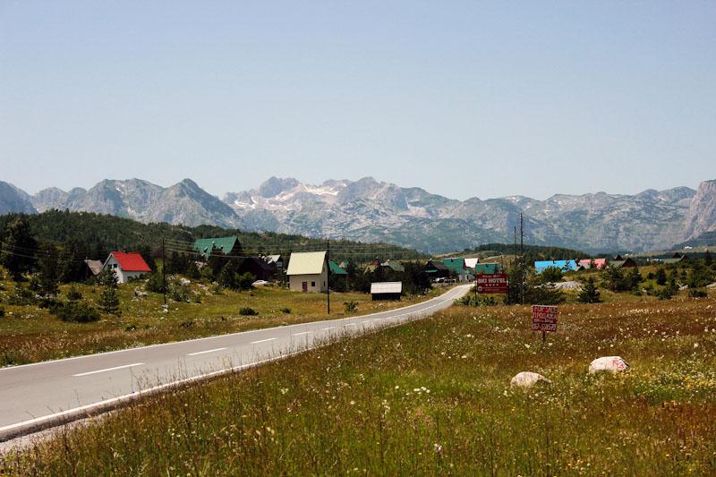 Чорногорія 3 (30)