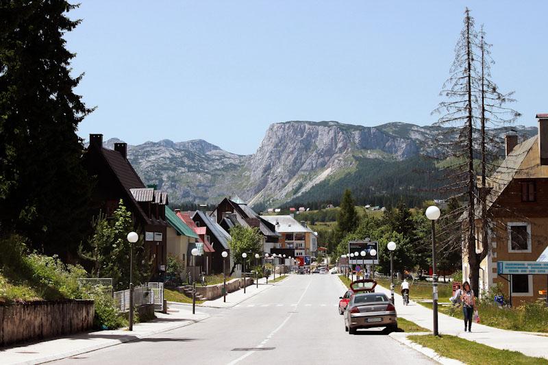 Чорногорія 3 (34)