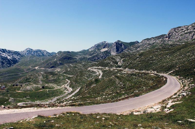 Чорногорія 3 (56)