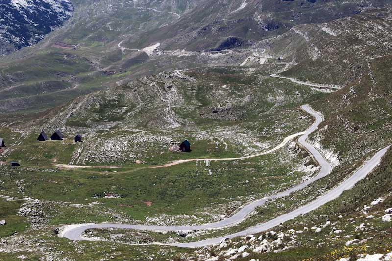 Чорногорія 3 (58)