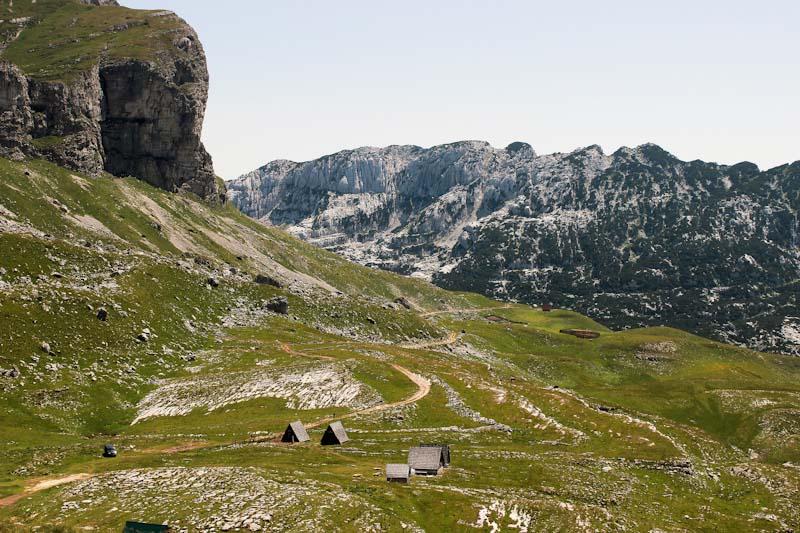 Чорногорія 3 (60)