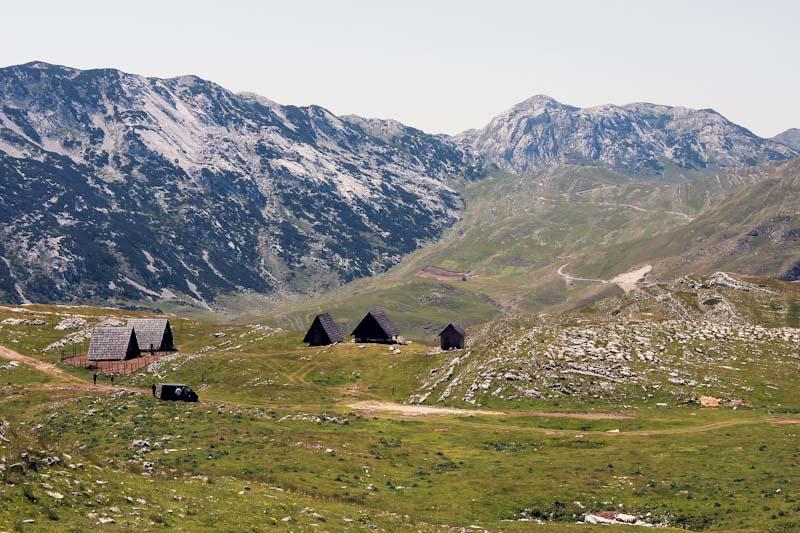 Чорногорія 3 (62)