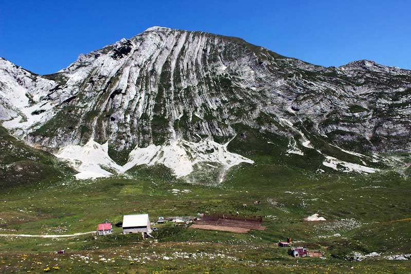 Чорногорія 3 (67)