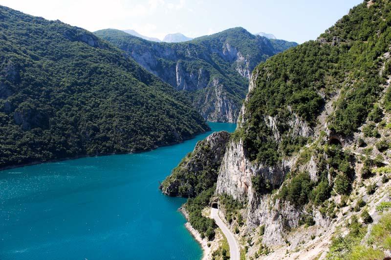 Чорногорія 3 (72)