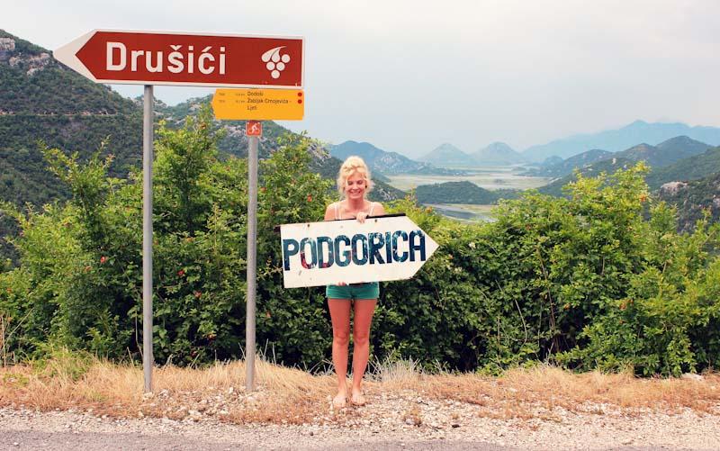 Чорногорія (31)