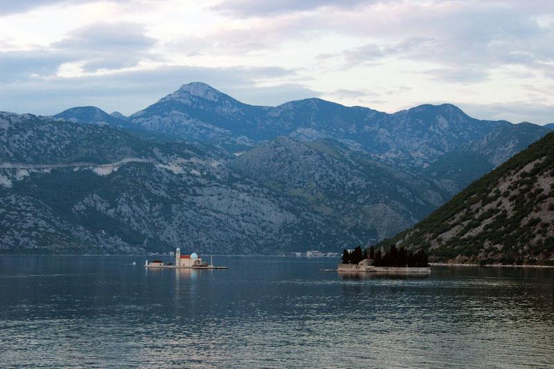 Чорногорія (49)