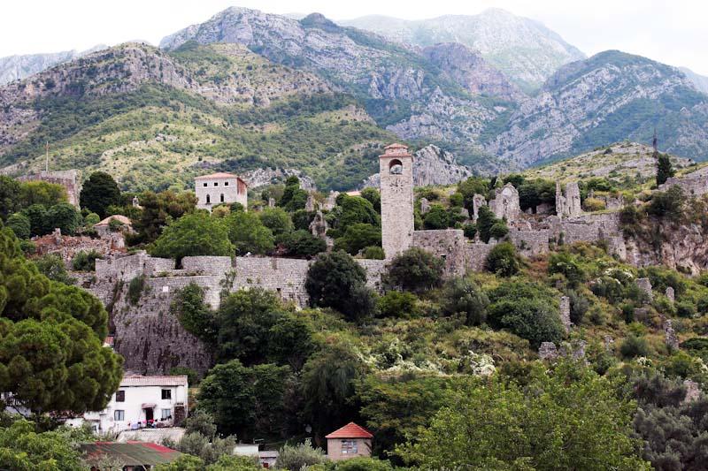Чорногорія (54)