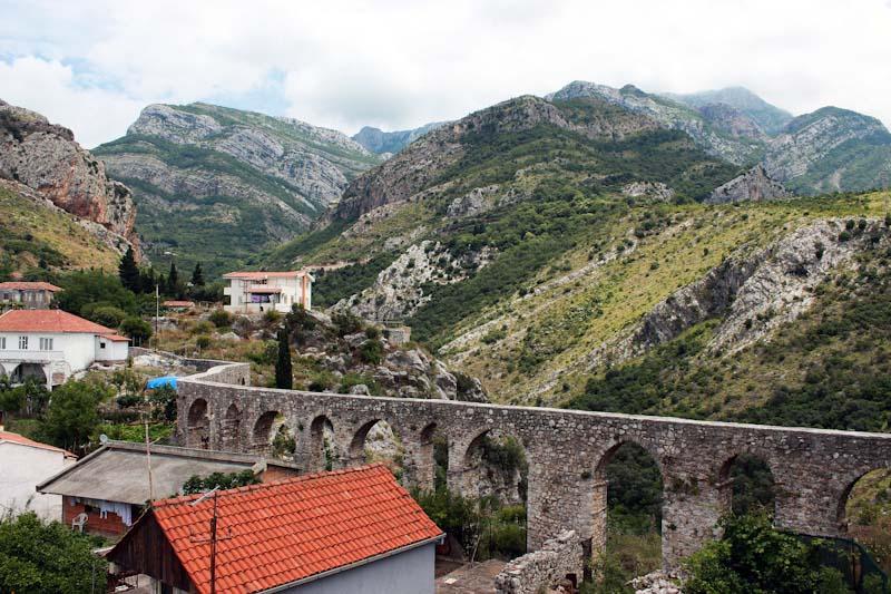 Чорногорія (66)