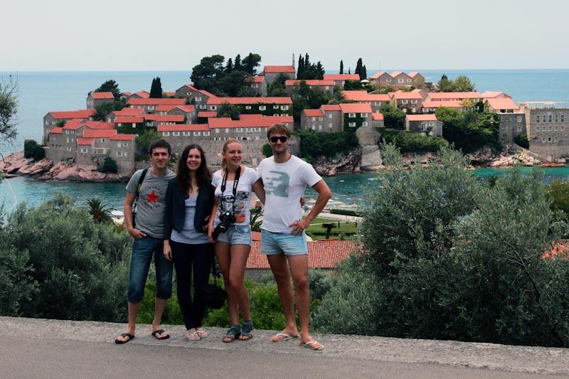 Чорногорія (8)