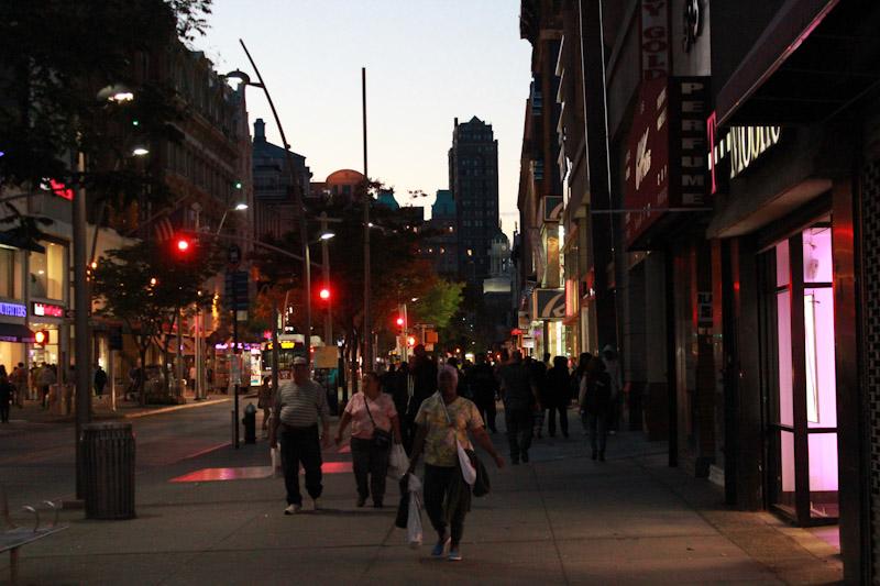 1-Нью Йорк (10)
