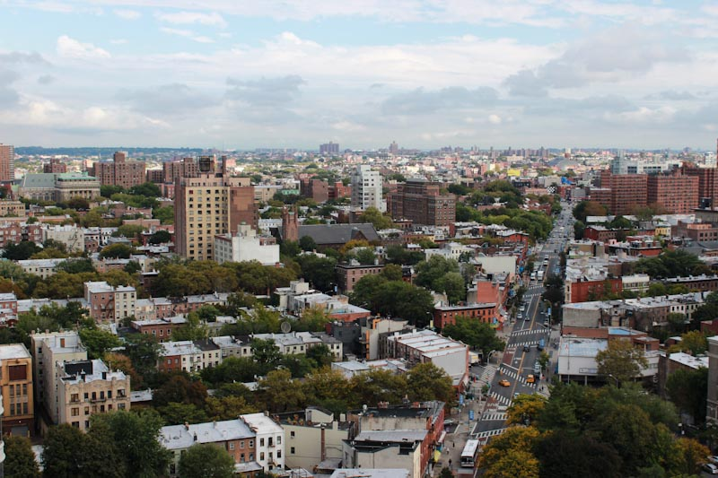 1-Нью Йорк (19)