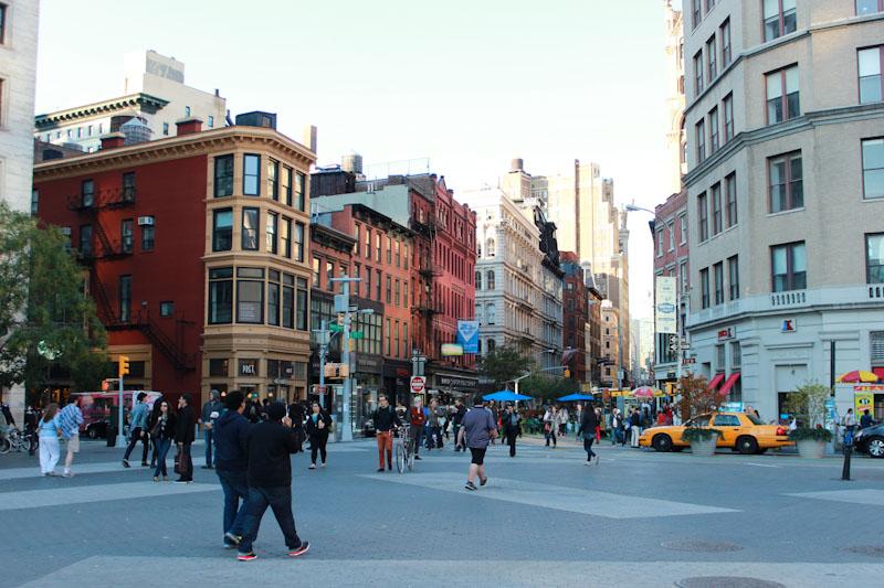 1-Нью Йорк (25)