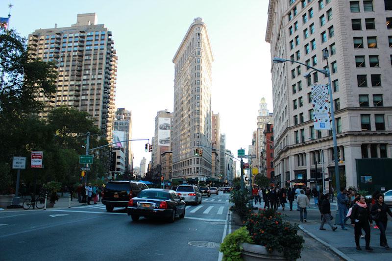 1-Нью Йорк (26)