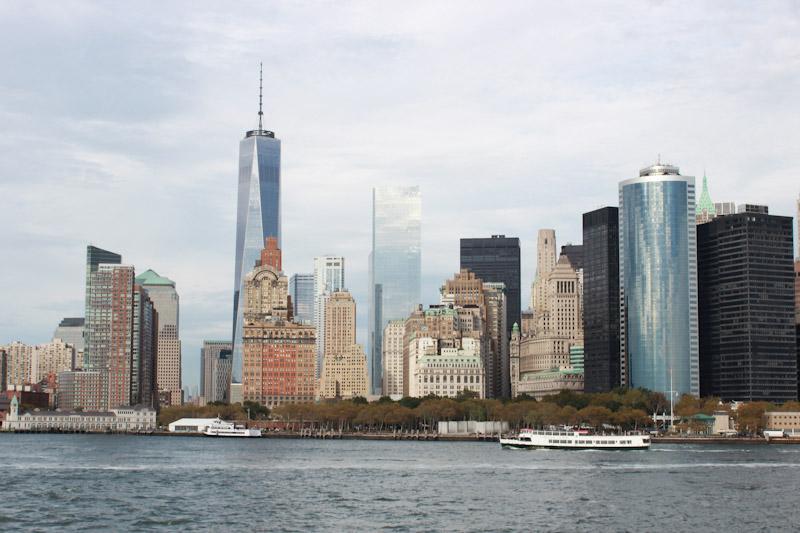 1-Нью Йорк (33)