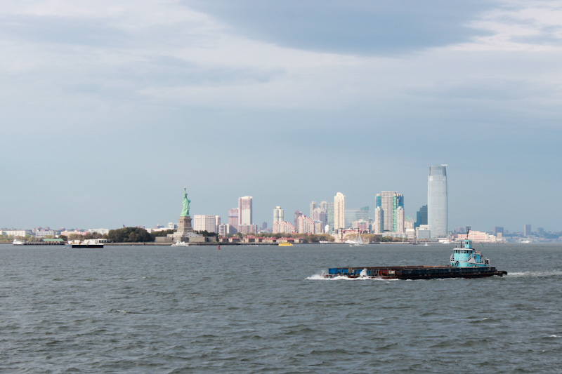 1-Нью Йорк (35)
