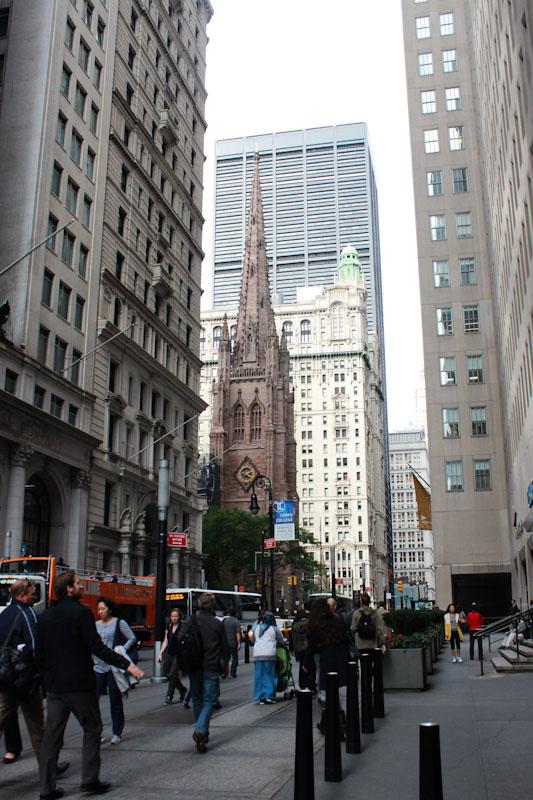 1-Нью Йорк (39)