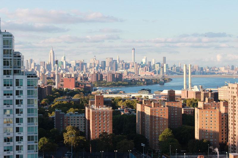 1-Нью Йорк (4)