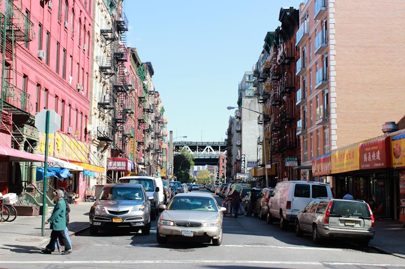1-Нью Йорк (40)