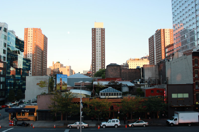 1-Нью Йорк (46)