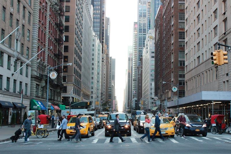 1-Нью Йорк (51)