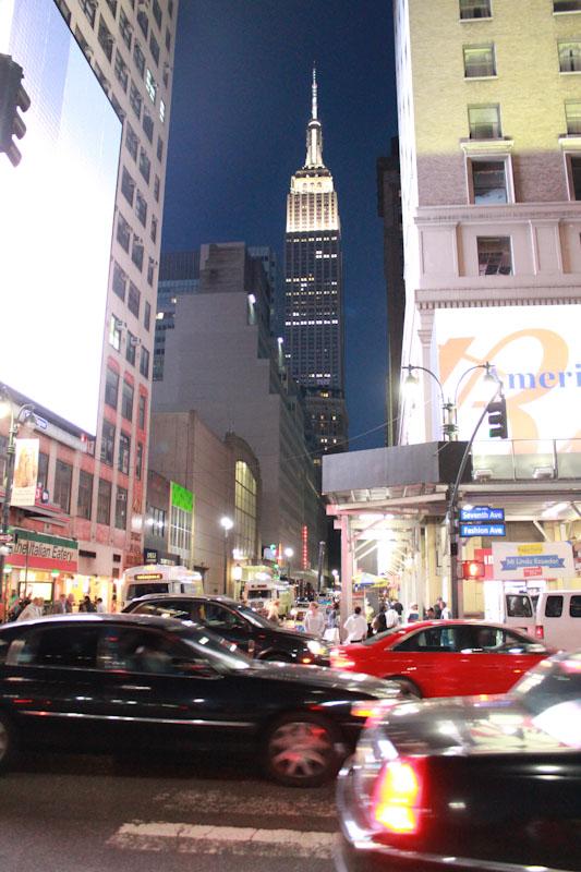 1-Нью Йорк (53)