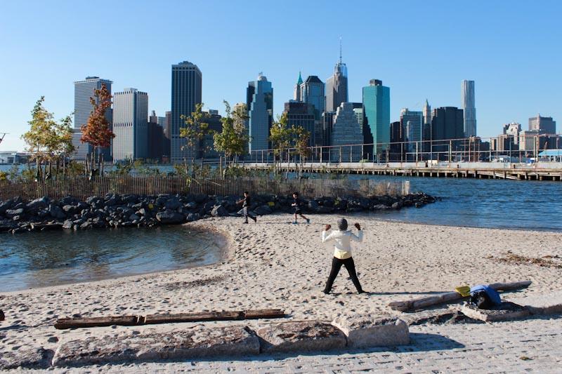 1-Нью Йорк (6)