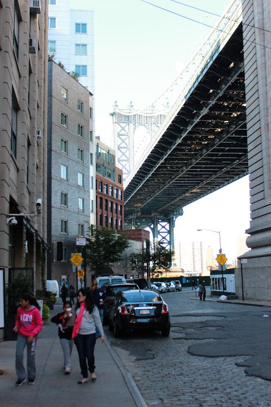 1-Нью Йорк (7)