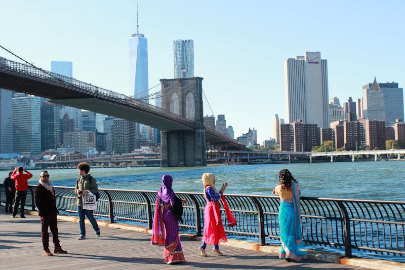 1-Нью Йорк (8)