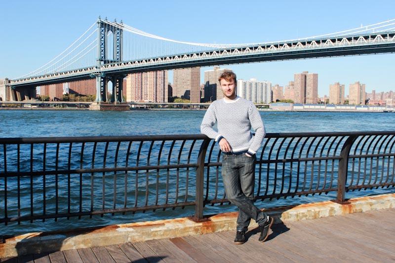 1-Нью Йорк (9)