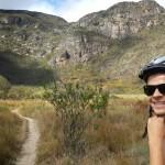 Життя в Бразилії: 10 речей, які Вам можуть сподобатися
