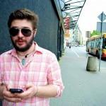 OM TV #45 – Олександр Соломонюк, канадійський онлайн підприємець українського походження