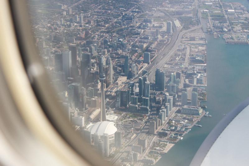 1-Онтаріо-Торонто (3)