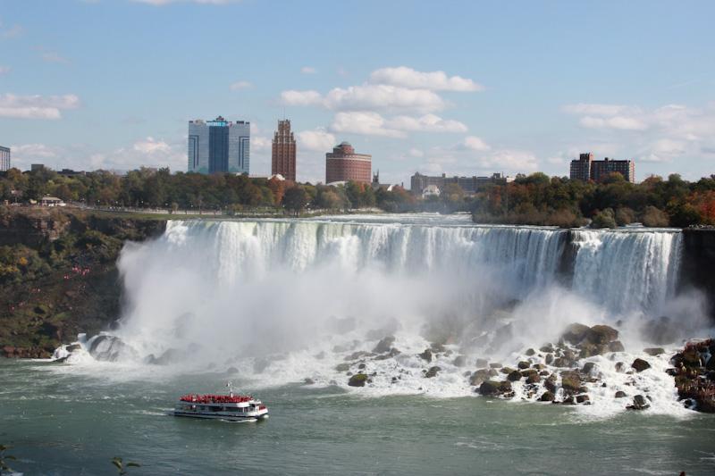 1-Онтаріо (15)