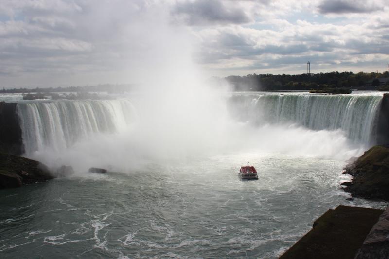 1-Онтаріо (16)