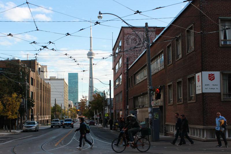 1-Онтаріо (29)