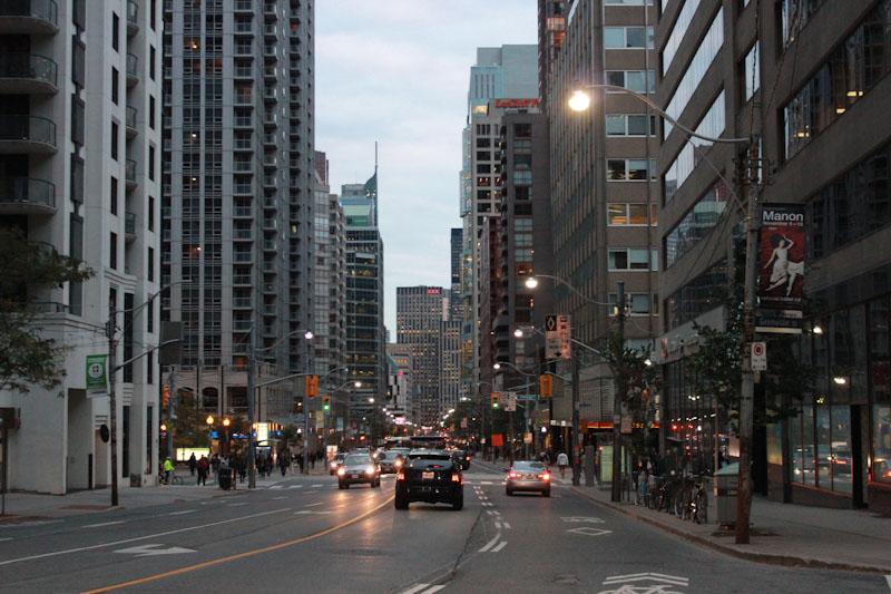 1-Онтаріо (6)