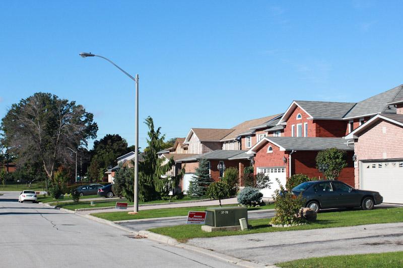 1-Онтаріо (9)