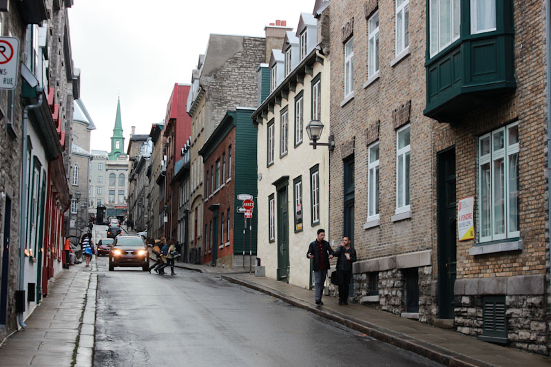 3-Quebec (20)