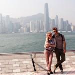 Тур вихідного дня – Гонконг. Як добратися, чим зайнятися і скільки це все може коштувати