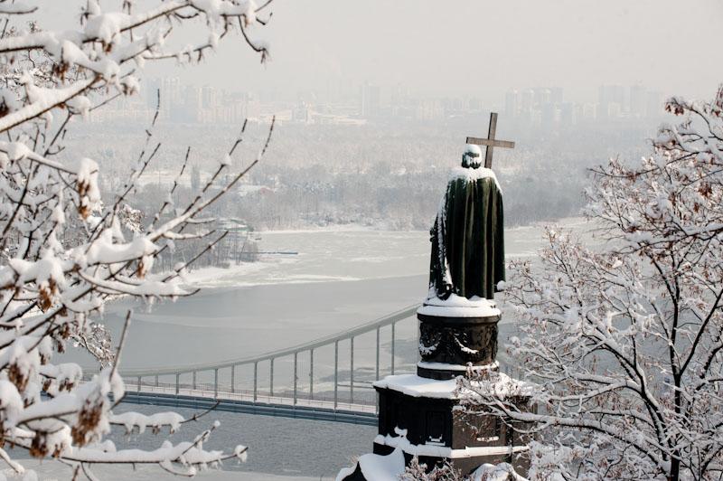київ-зима1-2