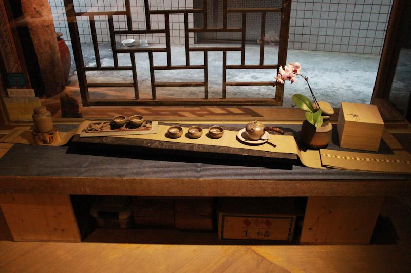 16-чайний центр (3)
