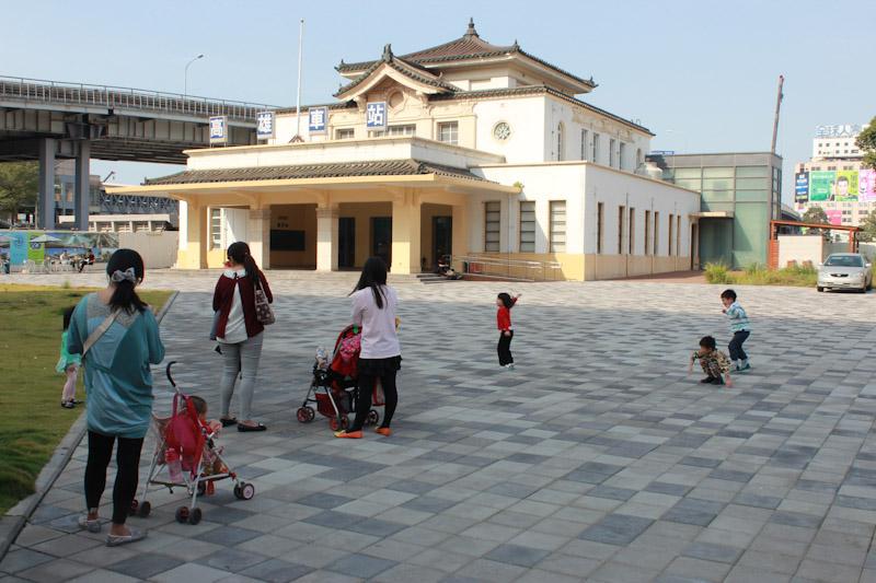 3-японські будинки1