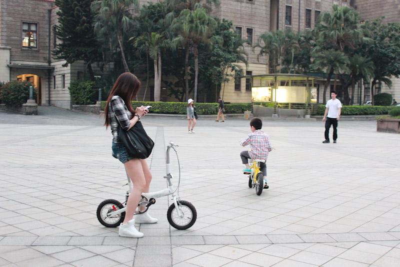 5-сучасний Тайвань1