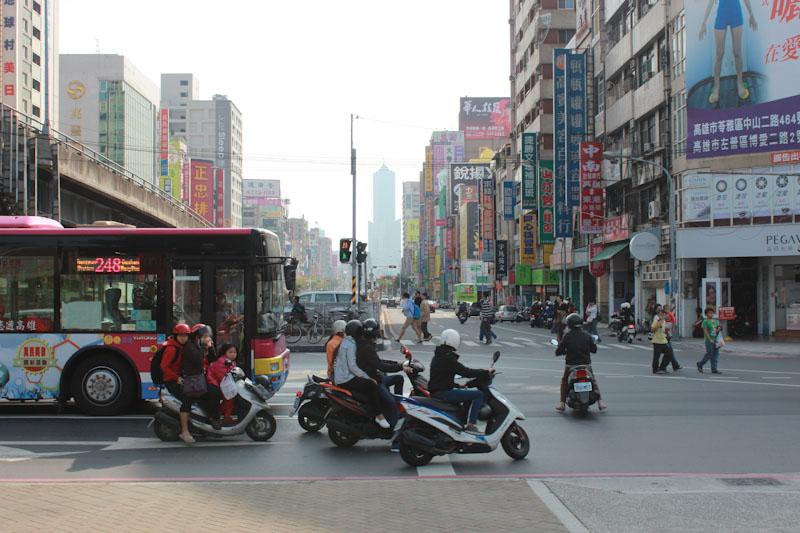 5-сучасний Тайвань2
