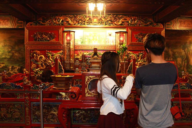 6-храми (1)