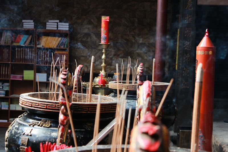 6-храми (4)
