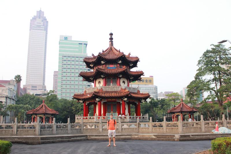 6-храми (6)