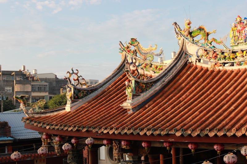 6-храми (7)