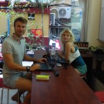 Yaware – класний український онлайн сервіс, який допомагає концентруватися на роботі і не тільки…